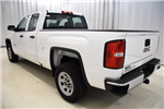 2018 Sierra 1500 Extended Cab, Pickup #83108 - photo 9