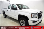2018 Sierra 1500 Extended Cab, Pickup #83108 - photo 1