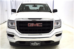 2018 Sierra 1500 Extended Cab, Pickup #83123 - photo 6