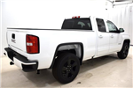 2018 Sierra 1500 Extended Cab, Pickup #83148 - photo 2