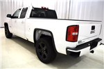 2018 Sierra 1500 Extended Cab, Pickup #83148 - photo 9