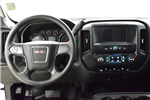 2018 Sierra 2500 Crew Cab 4x4 Pickup #83288 - photo 10
