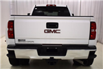 2018 Sierra 3500 Crew Cab 4x4,  Pickup #83908 - photo 7