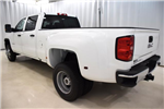 2018 Sierra 3500 Crew Cab 4x4,  Pickup #83908 - photo 8