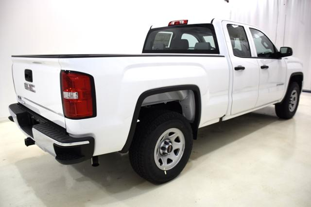 2018 Sierra 1500 Extended Cab 4x4,  Pickup #83934 - photo 2