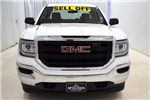 2018 Sierra 1500 Extended Cab 4x4,  Pickup #83934 - photo 7