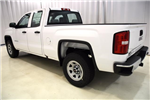 2018 Sierra 1500 Extended Cab 4x4,  Pickup #83934 - photo 9