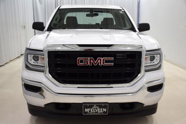 2018 Sierra 1500 Extended Cab 4x4,  Pickup #83964 - photo 6