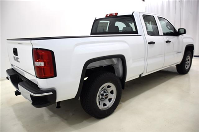 2018 Sierra 1500 Extended Cab 4x4,  Pickup #83964 - photo 2