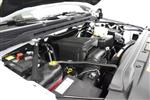 2019 Sierra 2500 Extended Cab 4x2,  Reading SL Service Body #93362 - photo 30