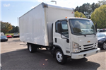 2016 Low Cab Forward Regular Cab, Supreme Dry Freight #7604 - photo 1