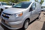 2017 City Express 4x2,  Compact Cargo Van #9024 - photo 1