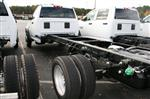2018 Ram 5500 Regular Cab DRW 4x2,  Cab Chassis #DZ8225 - photo 1