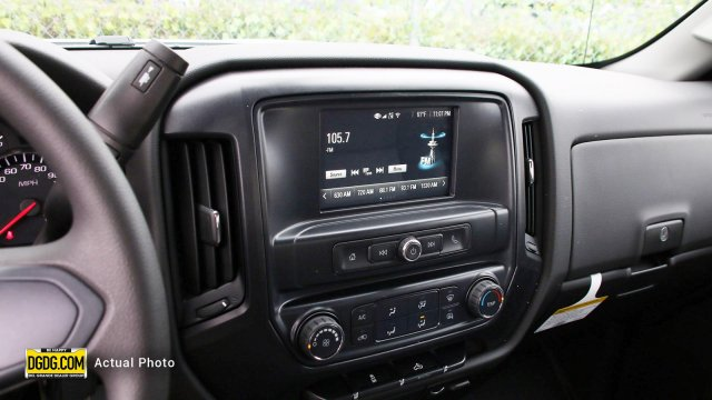 2019 Sierra 1500 Extended Cab 4x2,  Pickup #B10221 - photo 11