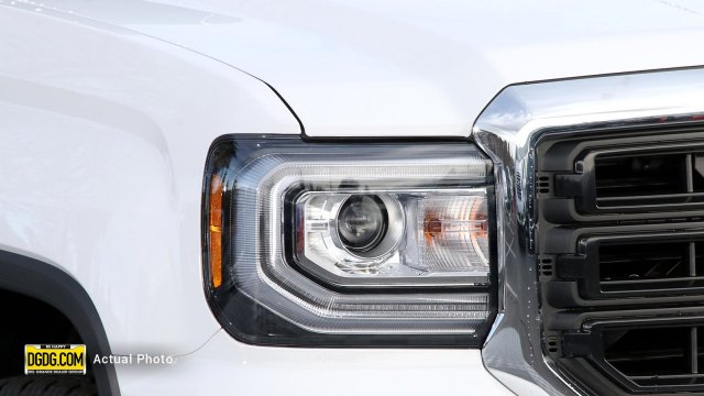 2019 Sierra 1500 Extended Cab 4x2,  Pickup #B10231 - photo 4