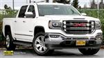 2018 Sierra 1500 Crew Cab 4x4,  Pickup #B10246T - photo 1