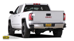 2018 Sierra 1500 Crew Cab 4x4, Pickup #B7535 - photo 2