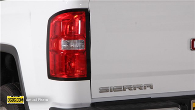 2018 Sierra 1500 Crew Cab,  Pickup #B7689 - photo 9