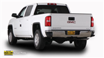 2018 Sierra 1500 Crew Cab,  Pickup #B7689 - photo 2