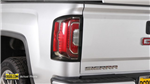 2018 Sierra 1500 Crew Cab 4x4, Pickup #B7875 - photo 9