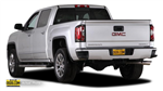 2018 Sierra 1500 Crew Cab 4x4, Pickup #B7875 - photo 2