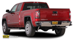 2018 Sierra 1500 Extended Cab 4x4, Pickup #B7933 - photo 2