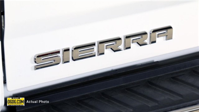 2018 Sierra 1500 Extended Cab, Pickup #B7998 - photo 7