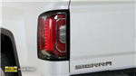 2018 Sierra 1500 Crew Cab 4x4, Pickup #B8006 - photo 8