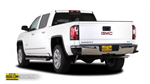 2018 Sierra 1500 Crew Cab 4x4, Pickup #B8006 - photo 2