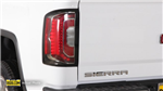 2018 Sierra 1500 Crew Cab, Pickup #B8101 - photo 8