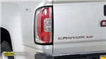 2018 Canyon Crew Cab 4x4, Pickup #B8172 - photo 9