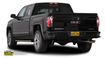 2018 Sierra 1500 Crew Cab 4x4,  Pickup #B8179X - photo 2