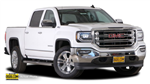 2018 Sierra 1500 Crew Cab 4x4,  Pickup #B8269 - photo 1