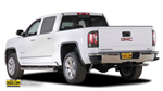 2018 Sierra 1500 Crew Cab 4x4,  Pickup #B8269 - photo 2