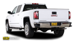 2018 Sierra 1500 Crew Cab 4x4, Pickup #B8291T - photo 2