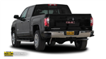 2018 Sierra 1500 Crew Cab 4x4, Pickup #B8301 - photo 2