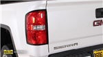 2018 Sierra 2500 Crew Cab 4x4, Pickup #B8349T - photo 11