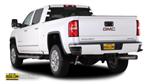 2018 Sierra 2500 Crew Cab 4x4, Pickup #B8349T - photo 2