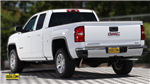 2018 Sierra 1500 Extended Cab 4x4,  Pickup #B8406 - photo 2