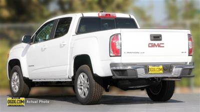2019 Canyon Crew Cab 4x2,  Pickup #B8905 - photo 2