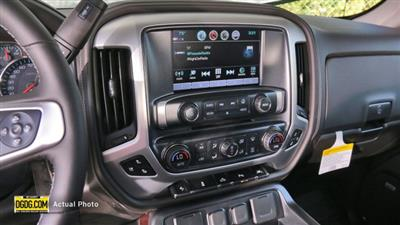 2018 Sierra 1500 Crew Cab 4x2,  Pickup #B8958T - photo 13