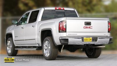 2018 Sierra 1500 Crew Cab 4x4,  Pickup #B8992 - photo 2