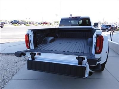2020 GMC Sierra 3500 Crew Cab 4x4, Pickup #G38582A - photo 8