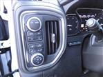 2020 GMC Sierra 3500 Crew Cab 4x4, Pickup #G38582A - photo 14