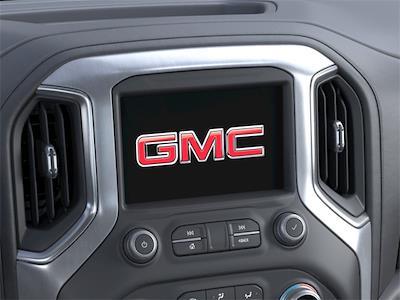 2021 GMC Sierra 1500 Crew Cab 4x4, Pickup #G39331A - photo 17