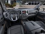 2021 GMC Sierra 1500 Crew Cab 4x4, Pickup #G39331A - photo 12