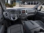 2021 GMC Sierra 3500 Crew Cab 4x4, Pickup #G39512A - photo 12