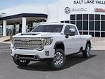 2021 GMC Sierra 3500 Crew Cab 4x4, Pickup #G39512A - photo 6