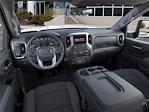 2022 Sierra 3500 Crew Cab 4x4,  Pickup #G39883D - photo 15