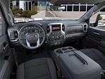2022 Sierra 3500 Crew Cab 4x4,  Pickup #G39884D - photo 15